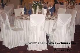 ruffled chair covers ruffled chair covers ivyleaf patterned cloths lifetime folding