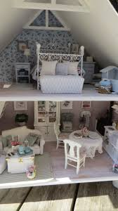 Dollhouse Furniture Kitchen