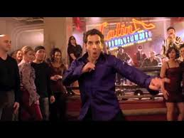 Salsa Dancing Meme - along came polly 5 8 best movie quote salsa dancing scene 2004