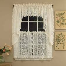 Sears Curtains On Sale by Images Of Kitchen Curtains Blue Kitchen Kitchen Curtains