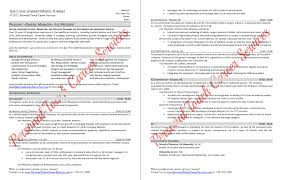 New Bartender Resume Mba Admission Essay Buy Before Admission Paper Writers For Hire Au