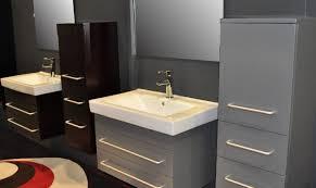 cabinet bathroom sink cabinet loyalty narrow bathroom vanities