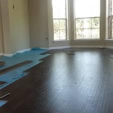flooring humble tx carpet awsa
