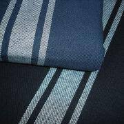Vertical Blinds Fabric Suppliers China Vertical Blinds Fabric Suppliers Vertical Blinds Fabric