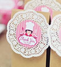 Baking Favors by 9 Best Dena S Images On Kitchen Baking