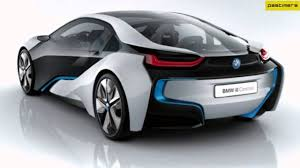 bmw concept car the new bmw concept car i8 youtube
