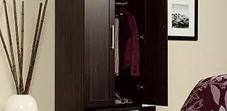 wardrobe dramatic black armoire wardrobe closet favorable