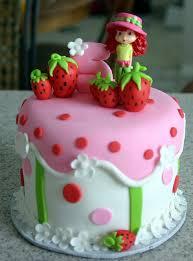 best 25 strawberry shortcake episodes ideas on pinterest ever