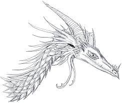 cool dragon cool aprilweredragon deviantart