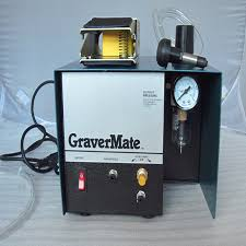 engraving machine for jewelry grs graver mate machine single ended engraving machine jewelry