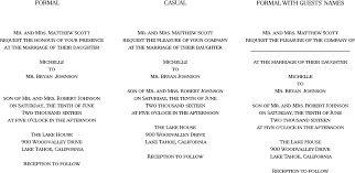 vow renewal wording wedding invitations wording