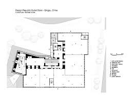 gallery of design collective neri u0026 hu design and research