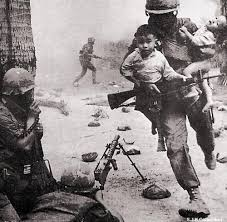 Most Decorated Soldier Of Ww2 66 Best War Images On Pinterest Wwii American Soldiers And History