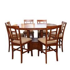vintage dining furniture auction antique dining furniture for