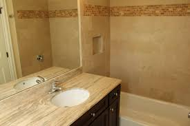 travertine bathroom ideas travertine bathroom ideas scheme 11 on bathroom design ideas