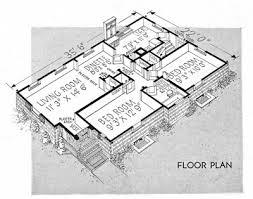 Tudor Revival Floor Plans Gordonvantine Com Magazine