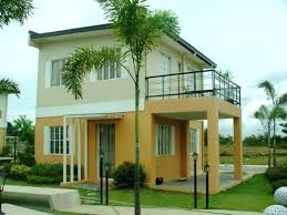 simple two storey house design simple house designs simple two y house design home simple 2 storey