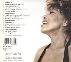 best photo albums online tina turner online my open arms trips