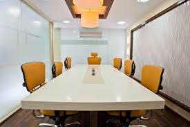 Small Boardroom Table Adorable White Conference Table Tables White Lacquer Conference