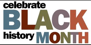 2015 black history celebration business expo new vision