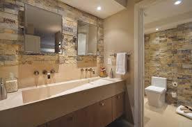 bathroom designs 2013 trends in bathrooms
