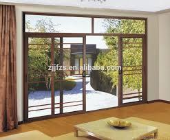 Aluminum Exterior Door Aluminum Doors Exterior Wholesale Aluminium Door Suppliers Alibaba