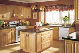 most popular kitchen color design ideas u0026 pictures