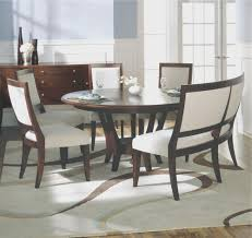 adorable modern dining table chairs seater set for glass best