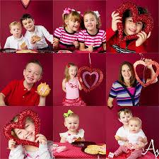 valentines day kids knarserpapin valentines photography kids
