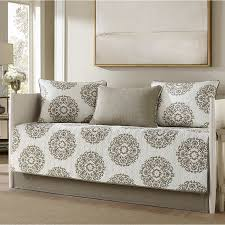 Day Bed Comforter Sets by 326 Best Office Images On Pinterest Daybeds Daybed Covers And