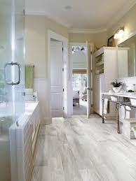 Amazing Vinyl Flooring For Bathroom Best Vinyl Tile Bathroom - Best vinyl tiles for bathroom