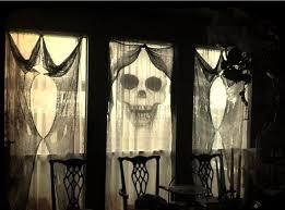 halloween home decor ideas haunting halloween home decor ideas 2017 home decor buzz