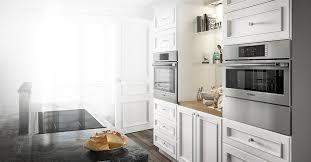 bosch builder programs bosch home appliances bosch home