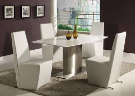 dining room tables near me marvelous modern contemporary dining room tables pics design