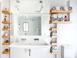 bathroom storage ideas uk storage ideas for your flat amazing organisation the box