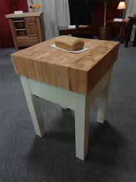 butcher block kitchen island for your perfect equipment