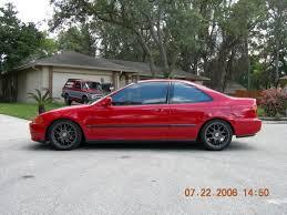 honda civic ex 1994 nelsonfelizjr 1994 honda civicex coupe 2d specs photos