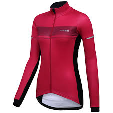 soft shell jacket cycling dhb classic women u0027s windslam thermal softshell jacket cycling