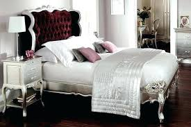 cheap white bedroom furniture french style bedroom set white french style bedroom furniture cheap