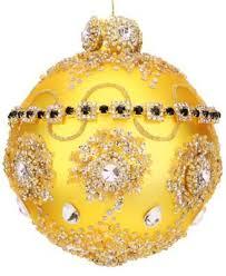 best 25 yellow ornaments ideas on diy yarn ornaments