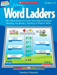 free worksheets place value worksheets snappy maths free math