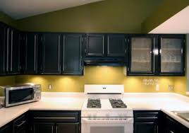 kitchen cabinet paint color ideas designs ideas and decors