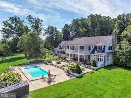 homes for sale hanover pa flinchbaugh associates