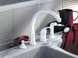 Kitchen Faucets American Standard Kitchen Faucets American Standard White Pull Out Kitchen Faucet