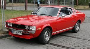 toyota celica the latest news and reviews with the best toyota
