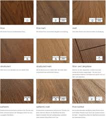 Sand Oak Laminate Flooring Haro Laminate Tritty 100 Oak Veneto Sand Loft
