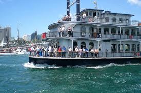sydney harbour cruise harbour cruise sydney harbour dining cruises