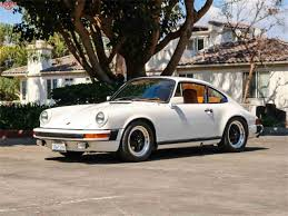 porsche 911 sc engine for sale porsche 911sc for sale on classiccars com 11 available