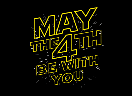 May The 4th Meme - may the 4th be with you big plans for star wars biggest day of the