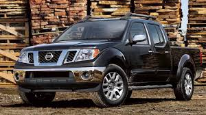 nissan frontier manual transmission 2017 nissan frontier 4 wheel drive 4wd if so equipped youtube